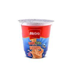 Yogurt-Batido-Durazno--Metro-Contenido-110-g-1-17191592