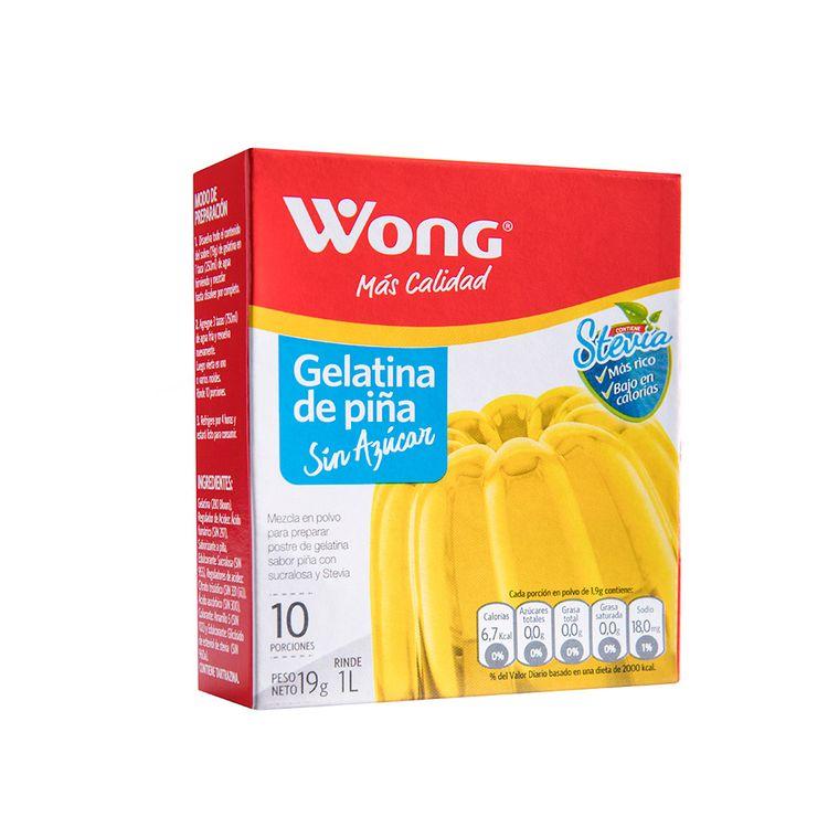 Gelatina-Diet-Piña-Wong-Caja-19-g-1-17195570