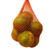 Naranja-La-Pecosita-Metro-x-kg-1-29527