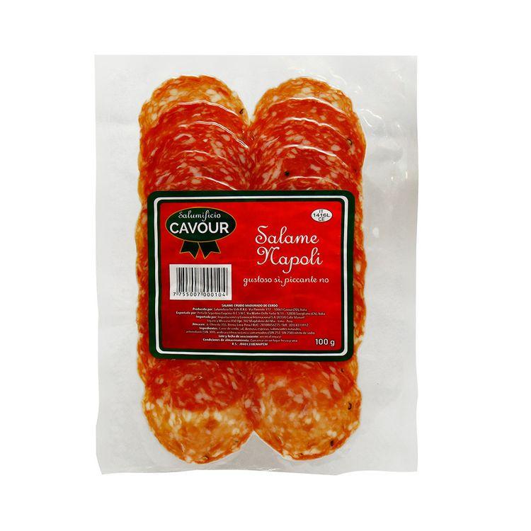 Salame-Napoli-Cavour-Paquete-100-g-1-34454561