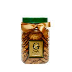 Galletas-Surtidas-Giselle-Frasco-420-g-1-49039