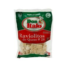 Raviolitos-de-Queso---28-Don-Italo-Bolsa-500-g-1-34616