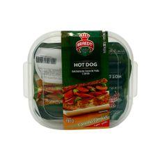 Pack-Hot-Dog-Braedt-Paquete-500-g---250-g---Taper-1-17196729