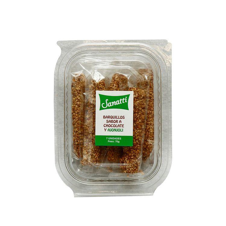 Barquillos-Sabor-a-Chocolate-y-Ajonjoli-Sanatti-Caja-7-Unid-BARQCHOC-AJONJ-1-17194618