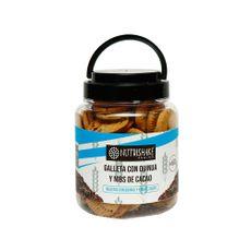 Galleta-Vegana-Nutrishake-con-Quinua-y-Nibs-de-Cacao-Pomo-360-g-1-30874998