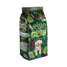 Alimento-Balanceado-Canino-Vegano-1kg-Vegancan-1-44239166
