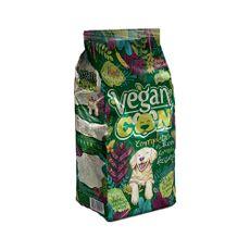 Alimento-Balanceado-Canino-Vegano-4kg-Vegancan-1-44239167