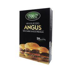 Mini-Burgers-Angus-Oregon-Foods-Caja-12-Unid-1-145159