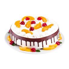 Torta-de-Chantilly-Mediana-16-Porciones-1-7119