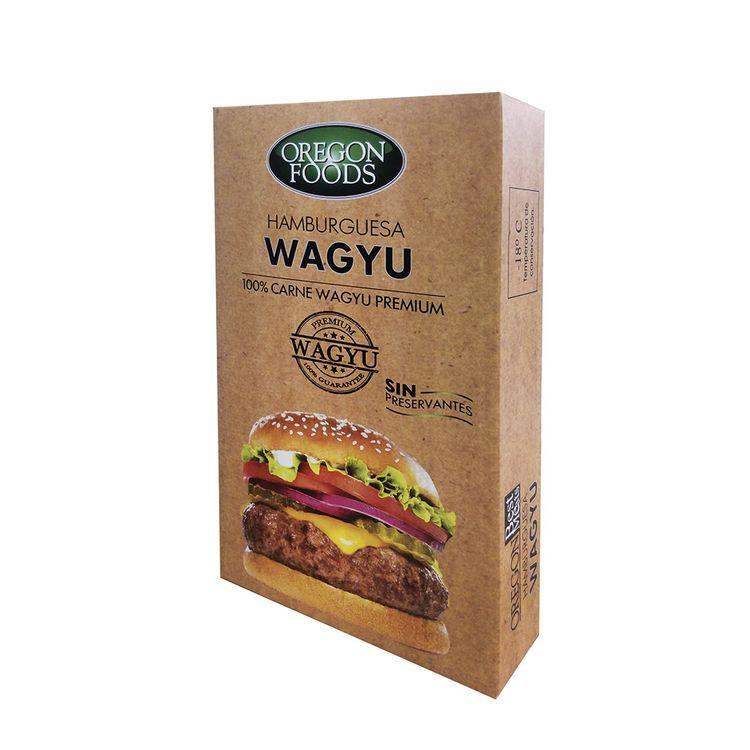 Hamburguesa-WAGYU-Oregon-Foods-Caja-4-Unid-1-184355