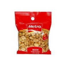 Mani-Tostado-Metro-Contenido-100-g-1-168545