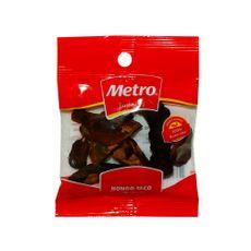 Hongos-Seco-Metro-Contenido-10-g-1-168547