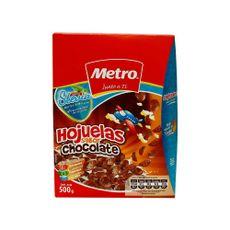 Cereal-Chocolate-Con-Stevia-Metro-Caja-500-g-1-4504597