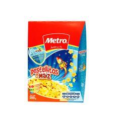Cereal-Estrellitas-Con-Stevia-Metro-Caja-500-g-1-5633241