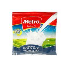 Mezcla-Con-Leche-En-Polvo-Metro-Bolsa-120-g-1-242269