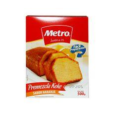 Pre-Mezcla-Keke-Sabor-Naranja-Metro-1-214525