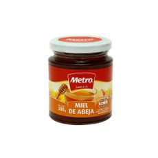 Miel-De-Abeja-Metro-Frasco-300-g-1-168752