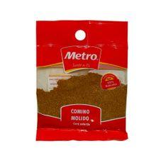 Comino-Molido-Metro-Contenido-18-g-1-168546
