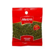 Oregano-Entero-Metro-Contenido-18-g-1-168548