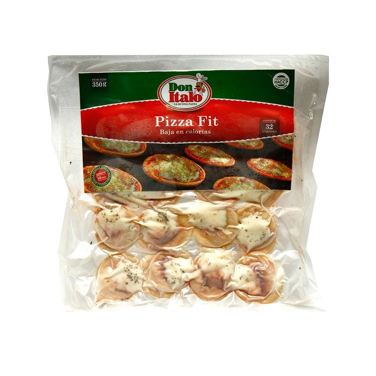 Pizzza-Fit-Don-Italo-Bolsa-32-Unid--1-16558139