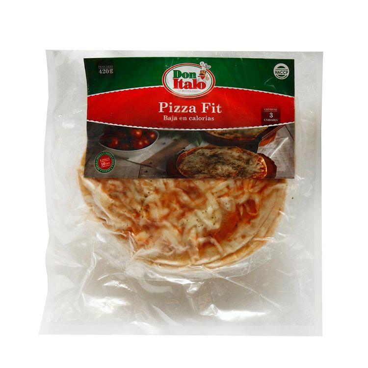 Pizza-Fit-Don-Italo-Bolsa-420-g-1-15497682