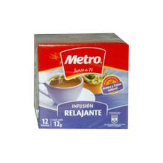 Infusion-Relajante-Metro-Caja-12-Unidades-1-150436