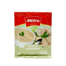 Crema-De-Champiñones-Metro-Contenido-70-g-1-183465