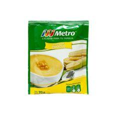 Crema-De-Choclo-Metro-Contenido-70-g-1-183466
