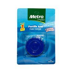 Pastilla-Tanque-Metro-Azul-Contenido-45-gr-1-215329