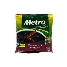 Mazamorra-Morada-Metro-Sobre-200-g-1-242194