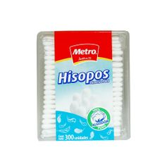 Hisopos-Metro-Contenido-300-Unidades-1-242252