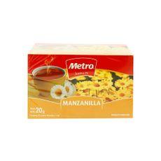Infusion-De-Manzanilla-Metro-Caja-20-Unidades-1-168559
