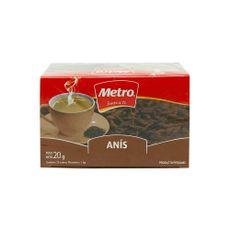 Infusion-De-Anis-Metro-Caja-20-Unidades-1-168560
