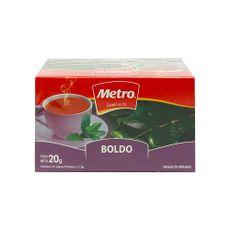 Infusion-De-Boldo-Metro-Caja-20-Unidades-1-168562