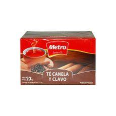 Infusion-De-Te-Canela-y-Clavo-Metro-Caja-20-Unidades-1-168564