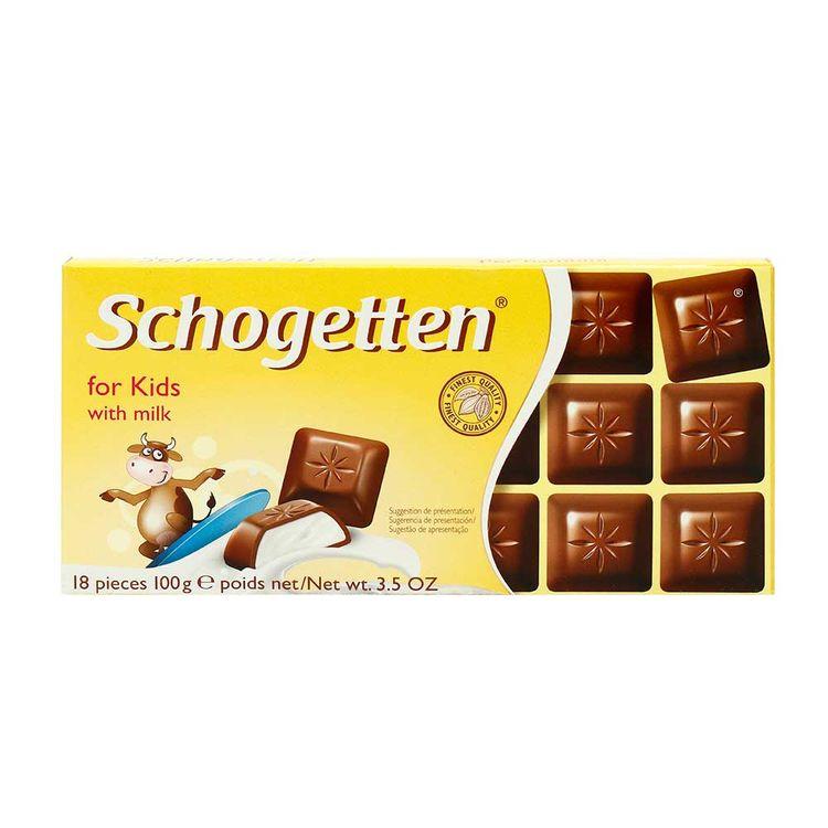 Chocolate-Schogetten-Kids-Tableta-100-g-1-5624960