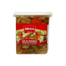 Verdura-Mixta-Encurtido-Metro-Pote-250-g-1-25826022