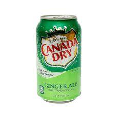 Gaseosa-Canada-Dry-Ginger-Ale-Lata-355-ml-1-30792725