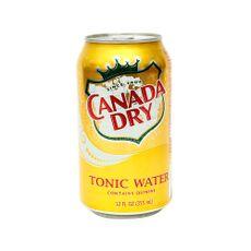 Agua-Tonica-Canada-Dry-Lata-355-ml-1-30792733