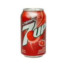 Gaseosa-7up-Cherry-Laa-355-ml-1-30792734