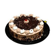 Torta-Tres-Leches-de-Chocolate-Mediana-16-Porciones-1-38898