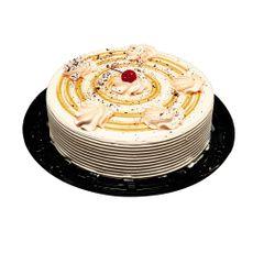 Torta-Tres-Leches-de-Lucuma-Mediana-16-Porciones-1-43909