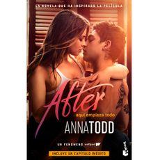 Libro-After-1--Aqui-Empieza-Todo-1-44129327