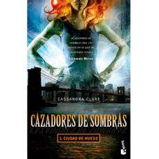 Libro-Cazadores-De-Sombras-1--Ciudad-De-Hueso-1-44129328