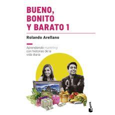 Libro-Bueno--Bonito-Y-Barato-2-1-44129330