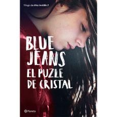 Libro-Blue-Jeans-Puzle-De-Cristal-1-44129331