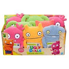 Ugly-Dolls-Peluche-23cm-1-41012706