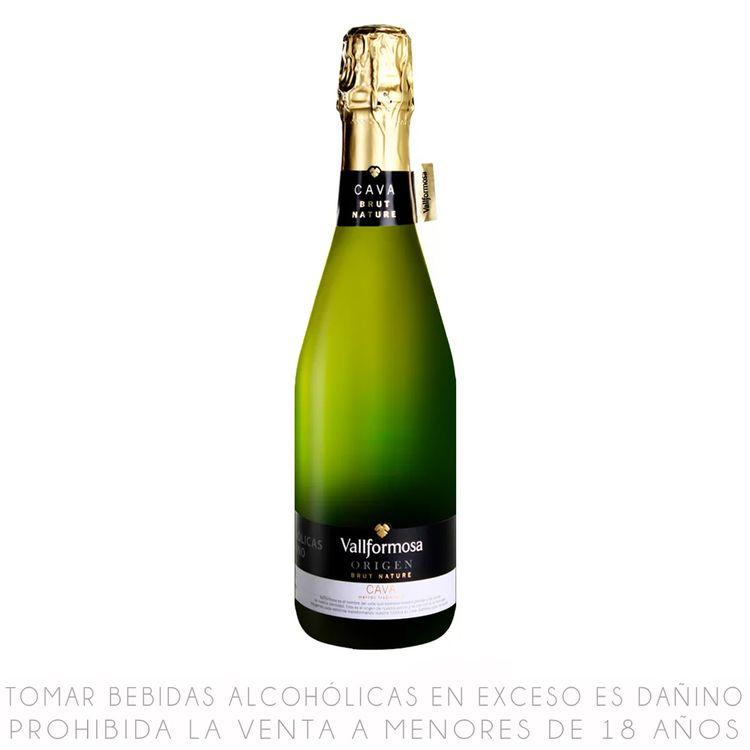 Cava-Vallaformosa-Origen-Brut-Nature-Botella-750-ml-1-20448