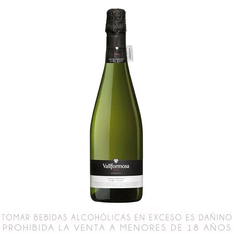 Cava-Vallaformosa-Origen-Semi-Seco-Botella-750-ml-1-20447
