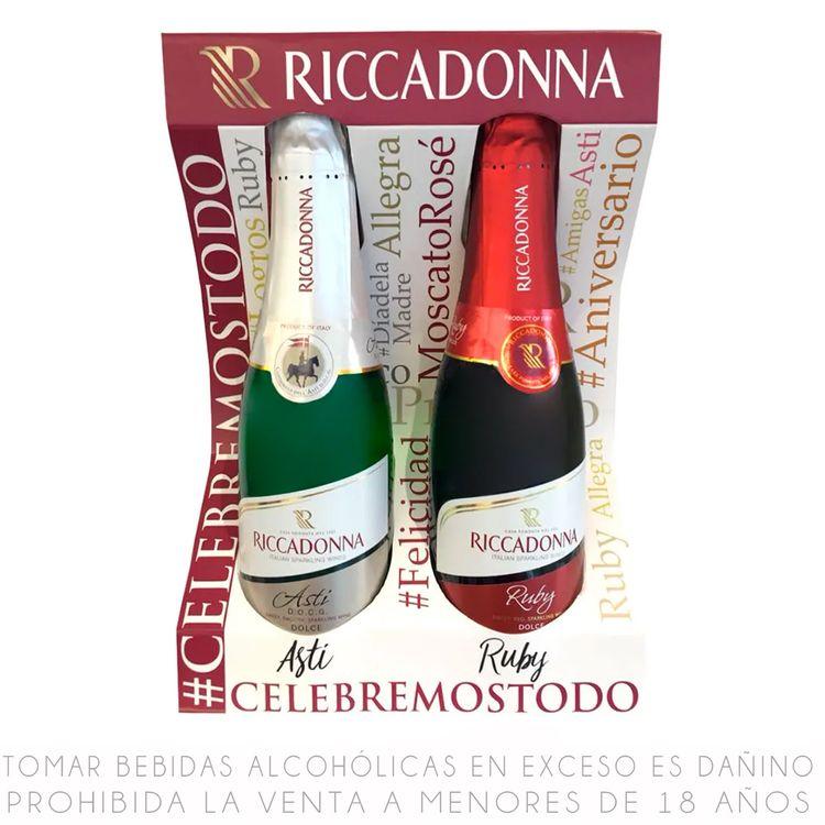 4-Pack-Espumante-Riccadonna-Botella-200-ml-1-17188152